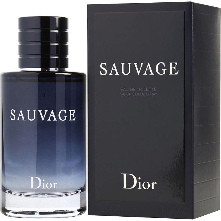 Dior Sauvage Bottle and Box. https://www.ebay.com.au/p/14034411381?iid=311751916411